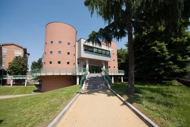 Lauree 4 marzo 2019 - Polo di Cremona del Politecnico di Milano