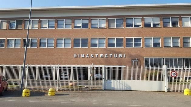Crisi aziendali: Sima&Tectubi di Podenzano (Pc) cessa l'attività, licenziamento dei 37 lavoratori
