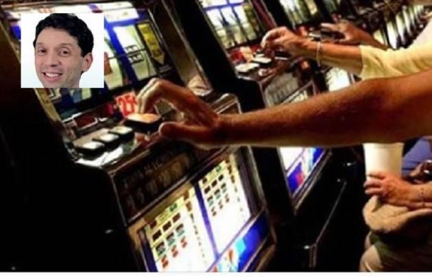 Cremona Gianluca Galimberti : Chi è il giocatore d'azzardo cremonese?