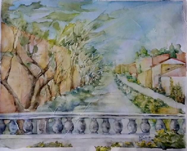 A Cremona il 24 marzo c'è il 'Naviglio in fiore'