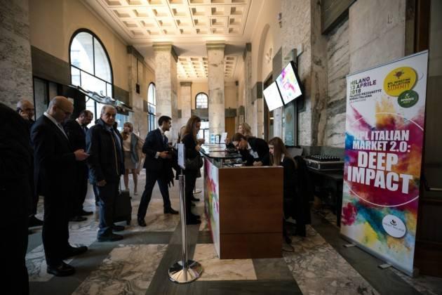 NPL: dove sta andando il mercato? La risposta il prossimo 5 aprile a Milano alla 5° edizione del CvSpringDay