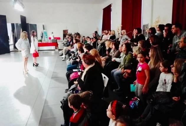 Cremona: continuano gli incontri nell'ambito del progetto europeo UrbanWins