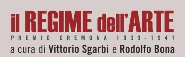 Conferenza 'Urbanistica e architettura a Cremona negli anni del regime' giovedì 7 marzo