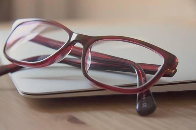 Come risparmiare sulle lenti da vista