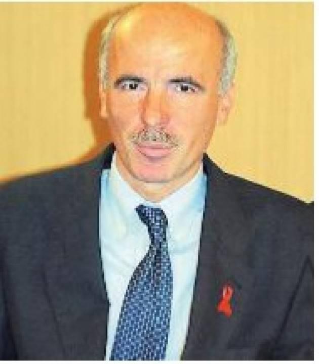 ONLIT TRENORD: NUOVO APPALTO  MILIONARIO PER MANUTENZIONE NOTTURNA (D.Balotta)