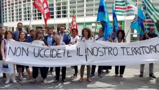 Gussola Tombola benefica il 16 marzo a favore dell'Ospedale Oglio Po