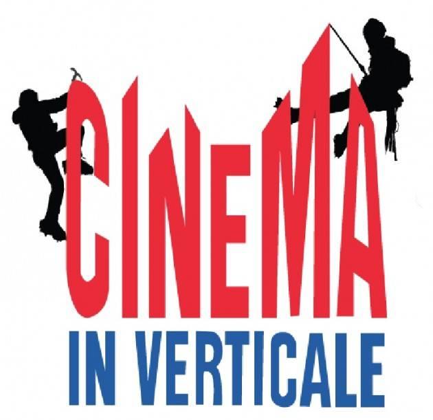 IN CORSO  IL XXI CINEMA IN VERTICALE fino 12 aprile 2019 Proiezioni del  23  marzo