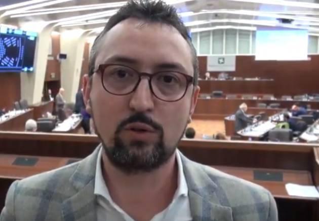 AGRICOLTURA, PILONI (PD): 'LE NOSTRE PROPOSTE PER LA SESSIONE EUROPEA'