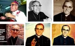 Cremona La  Mostra su San Romero d'America aperta fino al 24 marzo