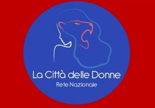 Brescia  BUONE PRATICHE NELLE CITTÀ  CONTRO LA VIOLENZA ALLE DONNE il 15 e 16 marzo