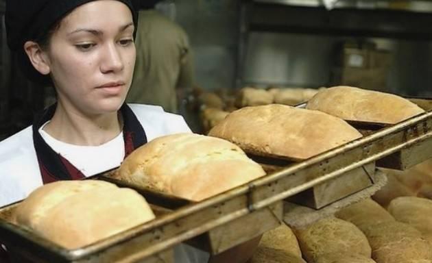 Slovacchia  Le donne hanno un salario inferiore del 20%
