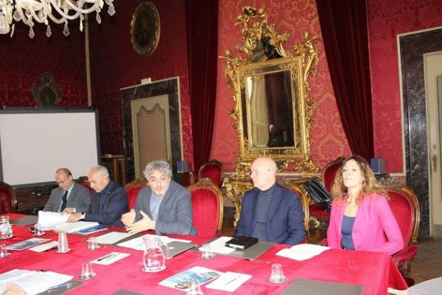 Cremona una città per lo sport, una settimana di grandi eventi di sport e cultura