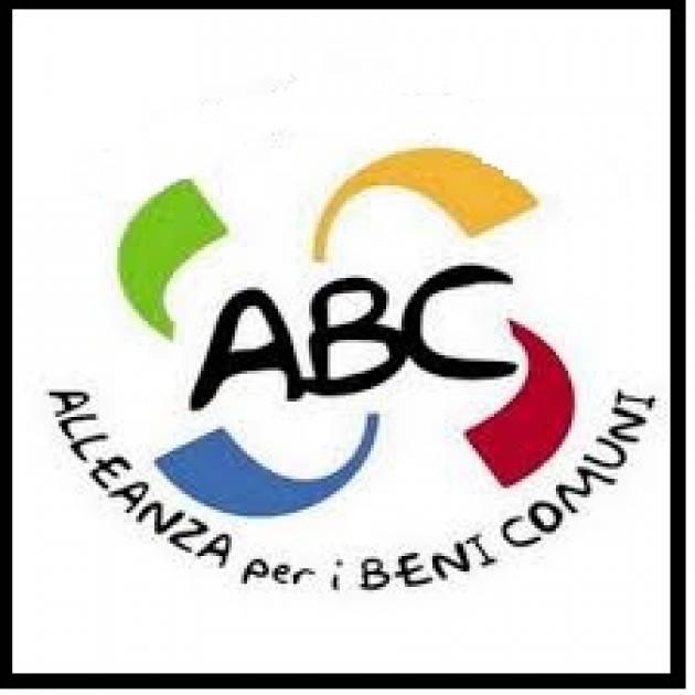 Domenica 17 viene presentata a Cremona l'associazione ABC - Alleanza Bene Comune ( di Benito Fiori)