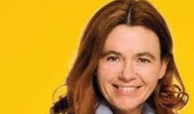 Stefania Bonaldi, risponde a Riccardo De Corato a proposito dell'applicazione della Legge Sicurezza a Crema
