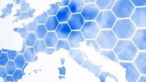 EUROPA DEI TALENTI  Migrazioni qualificate dentro e fuori l'Unione Europea (Ricerca IDOS)