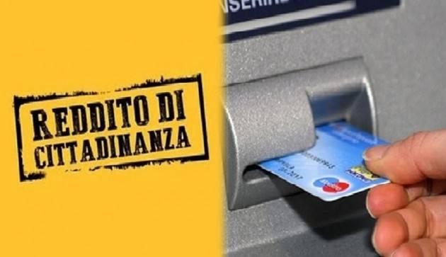 Piloni (Pd)  REDDITO DI CITTADINANZA, IN REGIONE MOZIONE DEL PD PASSA ALL'UNANIMITÀ