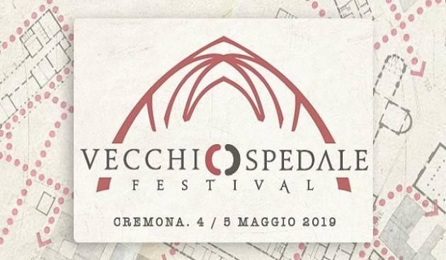 A maggio parte il Vecchio Ospedale Festival grazie all'Associazione Latinoamericana di Cremona