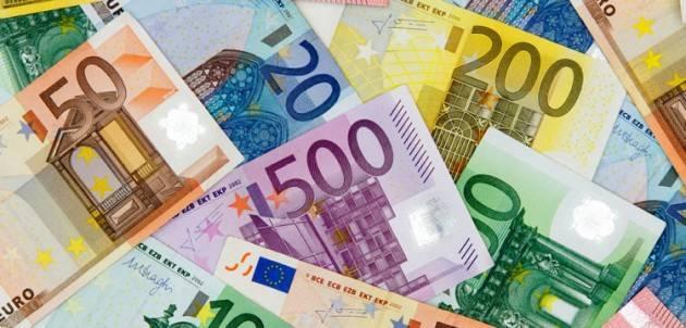 A Piadena Fim Cisl Asse del Po organizza incontro sul tema 'NON E' COLPA DELL'EURO'
