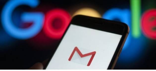 Zeus Gmail, in arrivo le email programmate