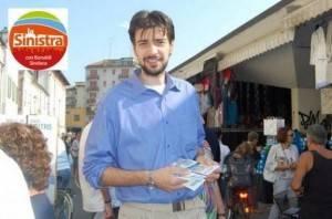 Crema La telefonata con Emanuele Coti Zelati: perché, come Sinistra, abbandoniamo la Bonaldi