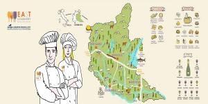 East Lombardy protagonista alla 15a edizione di Identità Golose