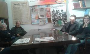 L'ECOPOLITICA QUESTIONE SOCIALISTA: CONCILIARE EINSTEIN E SOLDATI