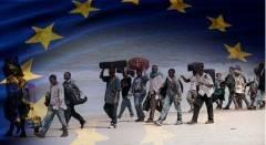ACLI Cremona Incontro il 3 aprile  EUROPA, COSA STAI FACENDO? l'Europa di fronte ai flussi migratori