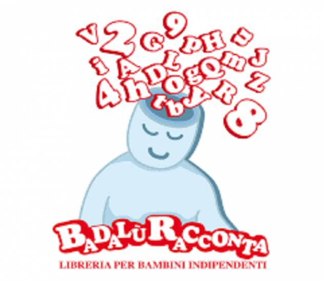 Pizzighettone I edizione del concorso letterario di Badalù Racconta Presentare dattiloscritto entro 31 dicembre