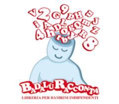 Pizzighettone I edizione del concorso letterario di Badalù Racconta