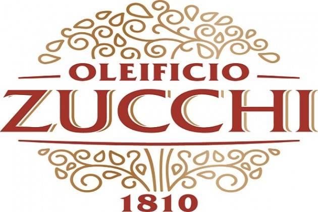 A Cibus Connect si gusta l'arte di Oleificio Zucchi