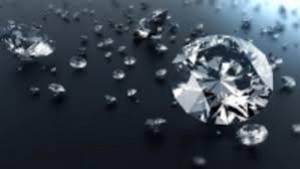 FederConsumatori 'Scandalo diamanti': in migliaia attendono ancora il risarcimento