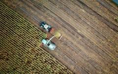 Pratiche di agricoltura e consumo sostenibili: convegno il 5 aprile al Centro del Ri-Uso