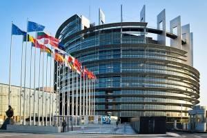 Parlamento Europeo : la Slovacchia ancora carente nello stato di diritto