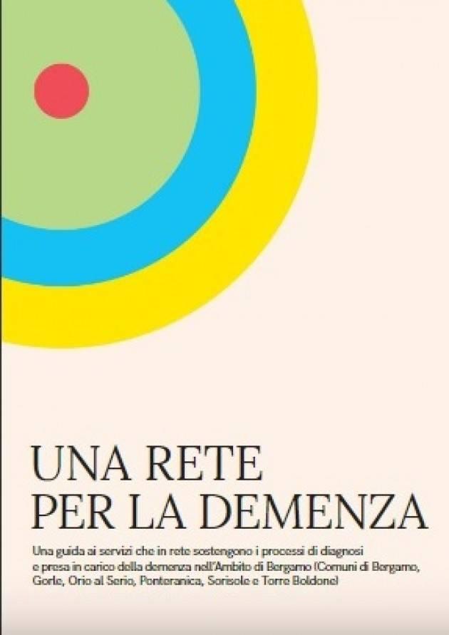 Bergamo 127 abitanti su 10mila in città soffrono di malattie neurologiche croniche
