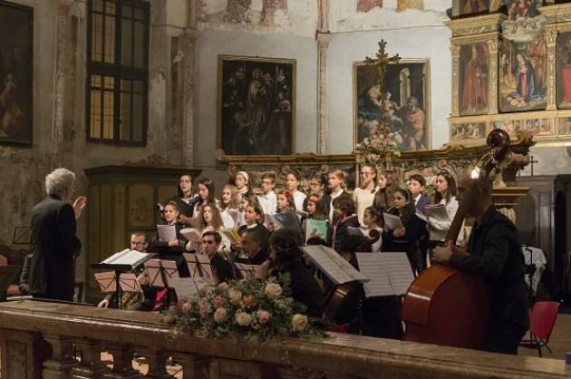 Venerdì 5 aprile concerto gratuito targato BeMyMusic presso l'Auditorium del Museo del Violino