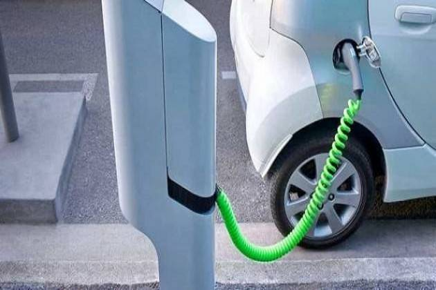 Giovedì 11 aprile a Cremona è la Giornata della Mobilità Elettrica