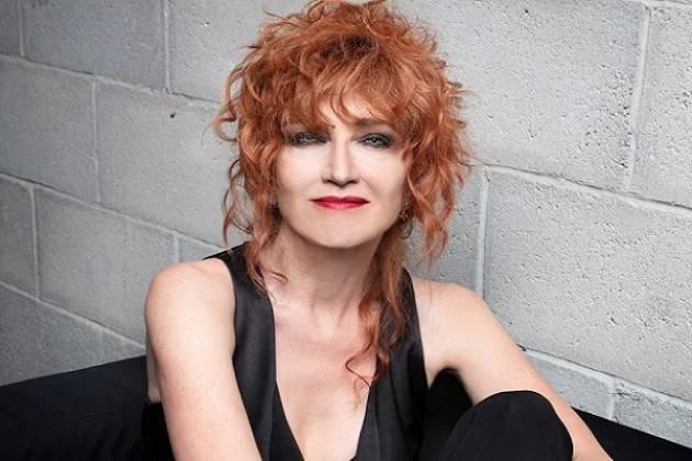 Fiorella Mannoia in concerto al Ponchielli di Cremona il 16 ottobre