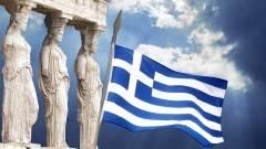 AccaddeOggi  16 aprile 2003  Atene/Unione europea: venticinque paesi firmano il Trattato per allargamento della UE