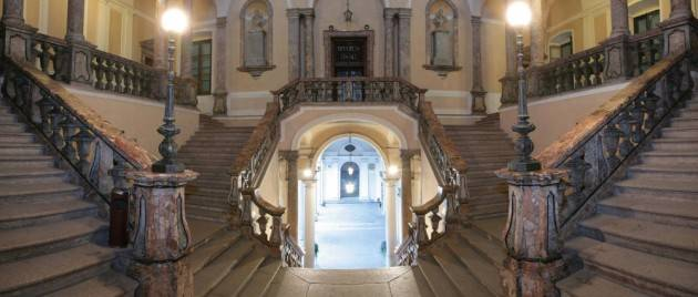 Cremona Musei Civici aperti per le prossime festività di aprile 2019