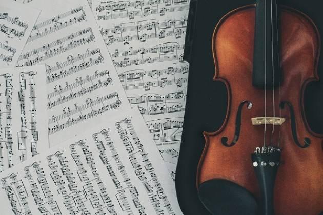 """Galimberti: """"Violini della Collezione Tempesta, un grande orgoglio per la città di Cremona"""""""