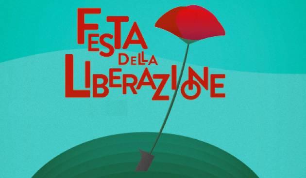 Il 25 aprile sarò in piazza come tantissimi italiani. Come ogni anno | Mariaella Laudadio (Cremona)