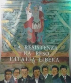 L'ECOANTIFASCISMO 25 aprile – 74° della Liberazione. Nessuno lo cancellerà