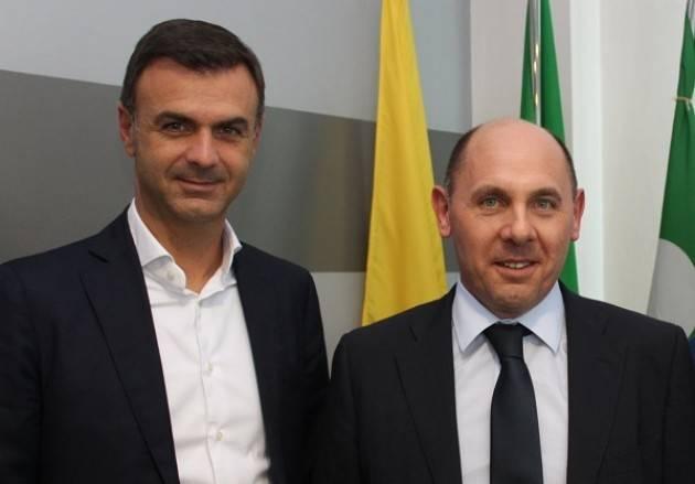 """Domenica 28 aprile, a Grumello, """"Riflessioni agricole ad alta voce"""""""