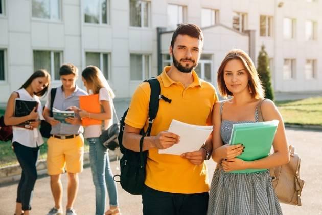 ASST di Cremona organizza un corso di preparazione per i test di ammissione all'università