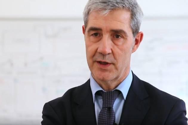 LGH approva il bilancio consolidato 2018: oltre 6 milioni di utile