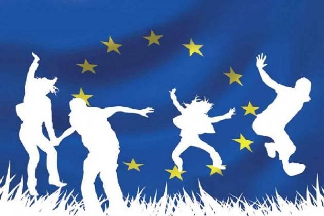 Sabato 11 maggio Festa della Sinistra Europea - Cremona