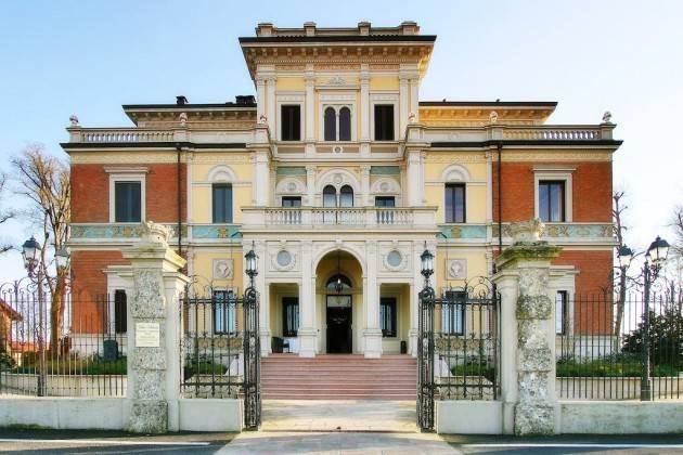 CremonaFiere La tradizione della tavola italiana in Europa a 'il Bontà' 2019