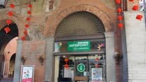 Tecno  Per turisti e visitatori tutta Cremona in un click