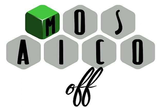 Mosaico Festival si scompone, 7 eventi collaterali sostituiscono il principale