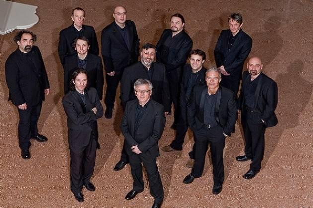 Gli appuntamenti del Monteverdi Festival dal 17 al 19 maggio